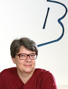 Karin Geiling