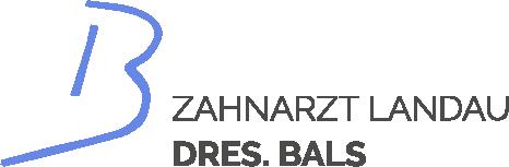 Dr. Bals Zahnarzt Landau