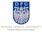 Logo Danube Private University Praxis Zahnarzt Dr. Bals