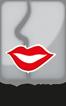 Logo Mitglied DGAZ Praxis Zahnarzt Dr. Bals