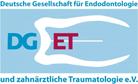 Logo Mitglied DGET Praxis Zahnarzt Dr. Bals
