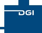 Logo Mitglied in der DGI Praxis Zahnarzt Dr. Bals