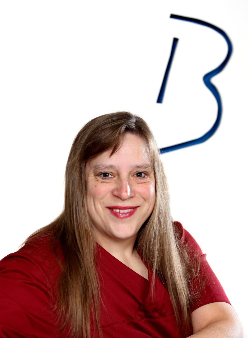Katja Frey