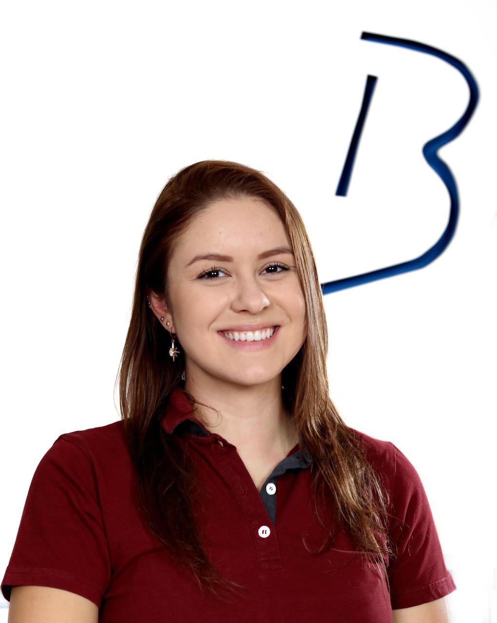 Laura Berna da Silva