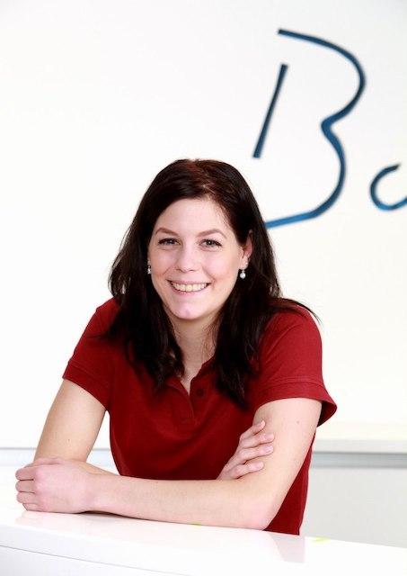 Fabienne Werner